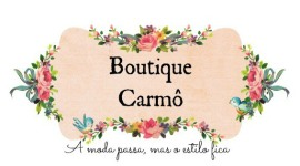 Boutique Carmô