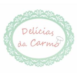 Delícias da Carmô